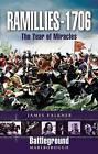 Ramillies 1706: Year of Miracles by James Falkner (Paperback, 2006)