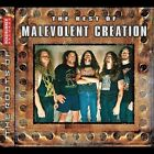 Malevolent Creation - Best of (2003)
