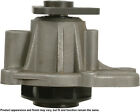 Engine Water Pump-Water Pump Cardone 58-664 Reman