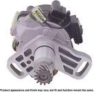Distributor-(Electronic) Cardone 31-35436 Reman
