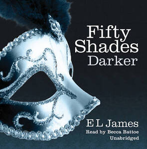 Fifty-Shades-Darker-by-E-L-James-CD-Audio-2012
