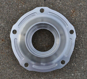 9-034-Ford-Aluminum-Daytona-Pinion-Support-NEW-9-Inch-Rearend-28-Spline