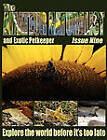 The Amateur Naturalist (and Exotic Petkeeper) #9 by CFZ Press (Paperback, 2010)