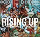 Rising Up: Hale Woodruff's Murals at Talladega College by Stephanie Mayer Heydt (Hardback, 2012)