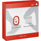 Nike Plus iPod Sensor and Receiver Kit   Insoles & Accessories Sports Kit