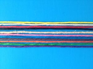 Hemp-Twine-Cord-1mm-5yds-10yds-25yds-multi-color-red-white-purple-blue-etc