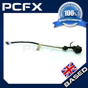 Sony-Vaio-PCG-71311M-PCG-71311M-PCG-71511M-DC-conector-de-enchufe-y-el-Cable