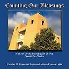 Counting Our Blessings by Carolina M Romero De Lujan, Carolina M Romero De Lujaan, Alfredo Celedon Lujan (Paperback / softback, 2013)