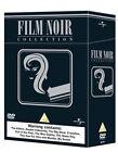 Film Noir Collection (DVD, 2007, 9-Disc Set, Box Set)