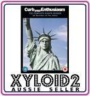 Curb Your Enthusiasm : Season 8 (DVD, 2012, 2-Disc Set)