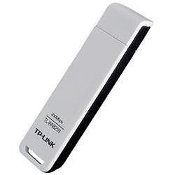 TP-Link TL-WN821N (813120012880) Wireless Adapter for sale online | eBay