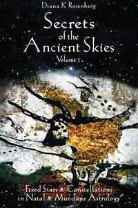 Secrets-of-the-Ancient-Skies-Volumes-1-amp-2
