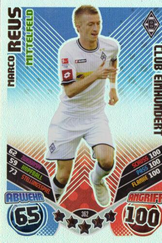 club cien para elegir Match coronó 2011//12