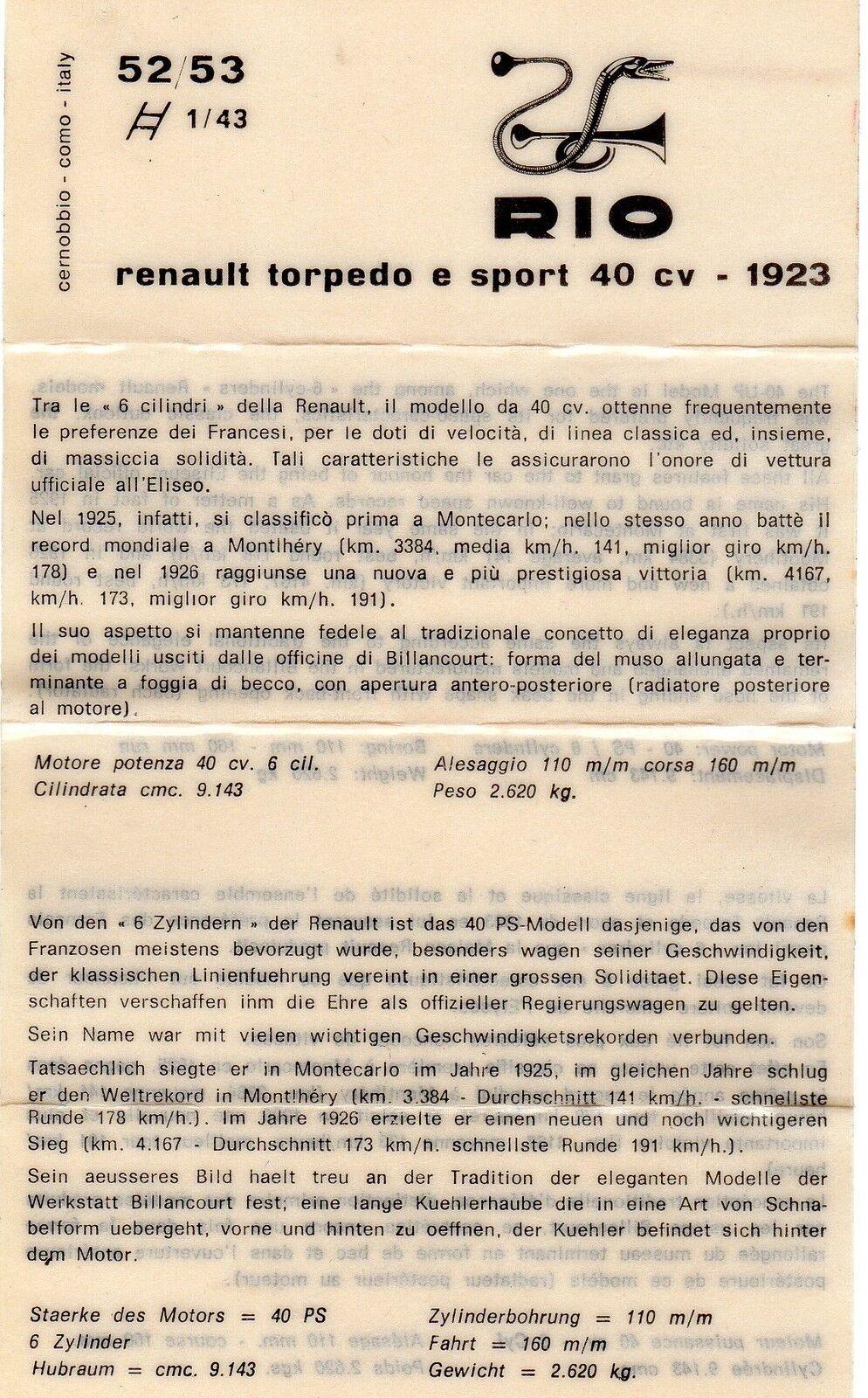 Dorable Rolls Royce Technik Lebenslauf Adornment - FORTSETZUNG ...