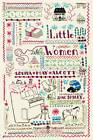 Little Women by Louisa May Alcott (Paperback, 2012)
