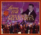 Precious Memories by Lawrence Welk (CD, Jul-2011, Welk)
