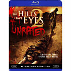 The Hills Have Eyes 2 (Blu-ray Disc, 2009)