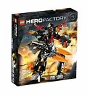 LEGO Hero Factory Fire Lord (2235)