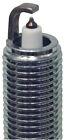 Spark Plug-Laser Platinum NGK 5118