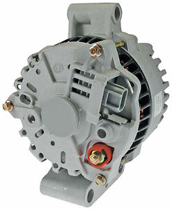 NEW ALTERNATOR FORD E-SERIES VAN 1999 2000 2001 2002 2003 ...