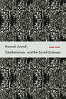 Hannah Arendt, Totalitarianism, and the Social Sciences by Peter Baehr (Hardback, 2010)