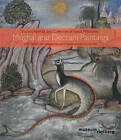 Mughal and Deccani Paintings: The Eva and Konrad Seitz Collection of Indian Miniatures by John Seyller (Hardback, 2011)