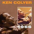 Ken Colyer - 1966 (2010)