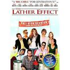 The Lather Effect (DVD, 2008)
