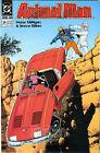Animal Man #29 (Nov 1990, DC)