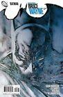 Batman: The Return of Bruce Wayne #6 (December 2010, DC)