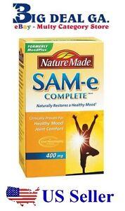 Sam-e enteric coated