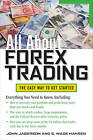 All About Forex Trading by John Jagerson, S. Wade Hansen (Paperback, 2011)
