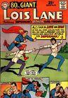 Detective Comics #14 (Apr 1938, DC)