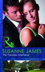The Theotokis Inheritance by Susanne James (Paperback, 2012)