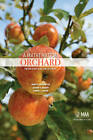 A Mathematical Orchard: Problems and Solutions by Loren C. Larson, George T. Gilbert, Mark I. Krusemeyer (Paperback, 2012)