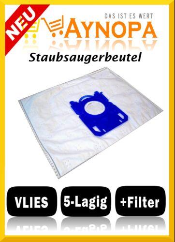 Staubsaugerbeutel für Philips Universe FC 9017,9023,9023//09,9019//09,FC 8915