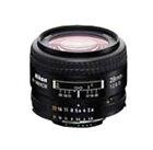 Nikon Nikkor 29mm f/2.8 Ai-S MF Lens