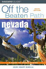 Nevada off the Beaten Path by Heidi Knapp Rinella (Paperback, 2007)