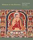 Mirror of the Buddha: Early Portraits from Tibet by David P. Jackson (Hardback, 2011)