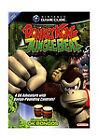 Donkey Kong Jungle Beat (Nintendo GameCube, 2003)