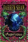 Hagurosan by Darren Shan (Paperback, 2013)