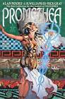 Promethea: Book 1 by Alan Moore (Paperback, 2006)
