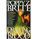 Drawing Blood by BRITE (Paperback, 1998)
