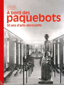 A-bord-des-Paquebots-50-ans-d-039-Arts-Decoratifs