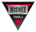 RISHET TOOLS