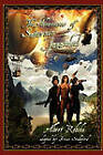 The Adventures of Saturnin Farandoul by Albert Robida (Paperback, 2009)