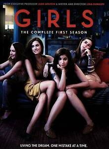 Girls-Season-1-DVD-2012-DISC-1-ONLY