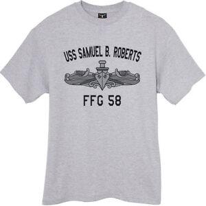 USN-US-Navy-USS-Samuel-B-Roberts-FFG-58-Frigate-T-Shirt