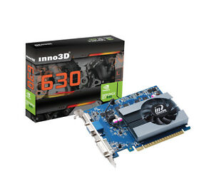 INNO3D-NVIDIA-Geforce-GT-630-1GB-DDR5-128-bit-PCI-Express-Video-Card-HDMI-DVI-I
