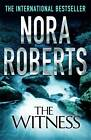 The Witness by Nora Roberts (Paperback, 2012)